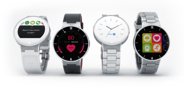 1alcatel-onetouch-watch