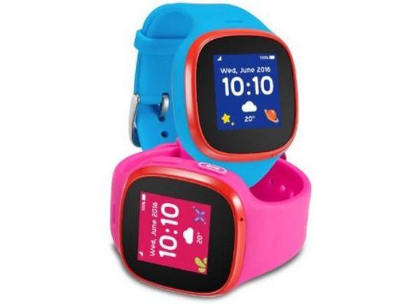 1alcatel-smartwatch