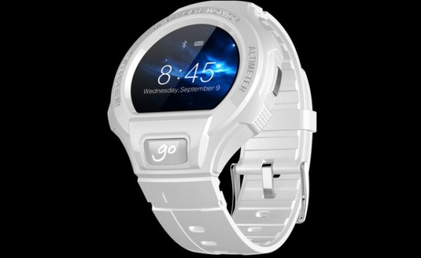 1alcatelgo-watch