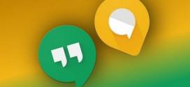 Google veut tuer l'appli «allo»