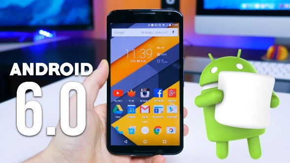 1android 60-2