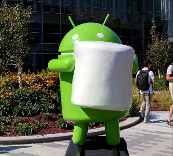 1android-marshmallow