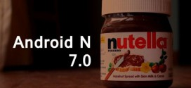 Android N : les internautes décideront-ils?