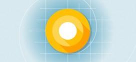 Android O : la version développeurs disponible