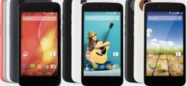 Android One, un moyen de concurrencer WhatsApp