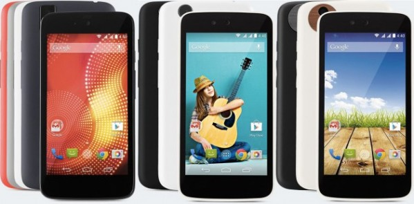 1android-one-smartphones-