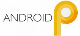 Android P : des gestes à la iPhone X