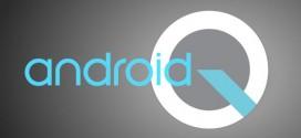 Android Q bientôt en test pour les développeurs