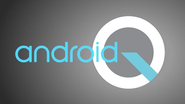 1android-q-2