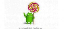 UleFone : pas de mise à jour OTA vers Lollipop pour le Be Pro
