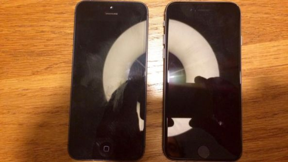 1apple iPhone-5se-iPhone-5