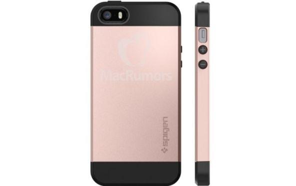 1apple iPhone-SE-case