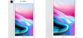 iPhone 8 : les prix vont baisser
