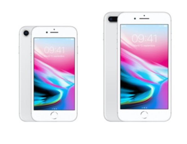 1apple-iphone 8