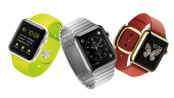 1apple-iwatch_2000x1125-1940x1091