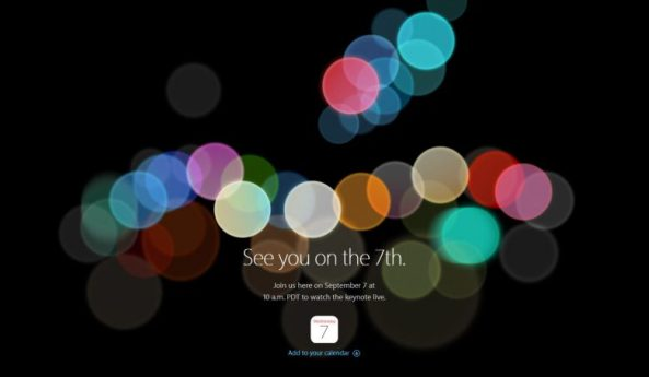1apple-september-7-event