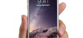 Apple iPhone 6 : trop cher mon fils