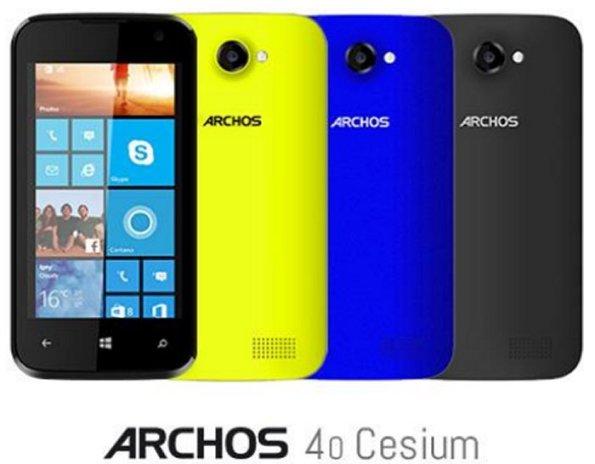 1archos-40-cesium-phone