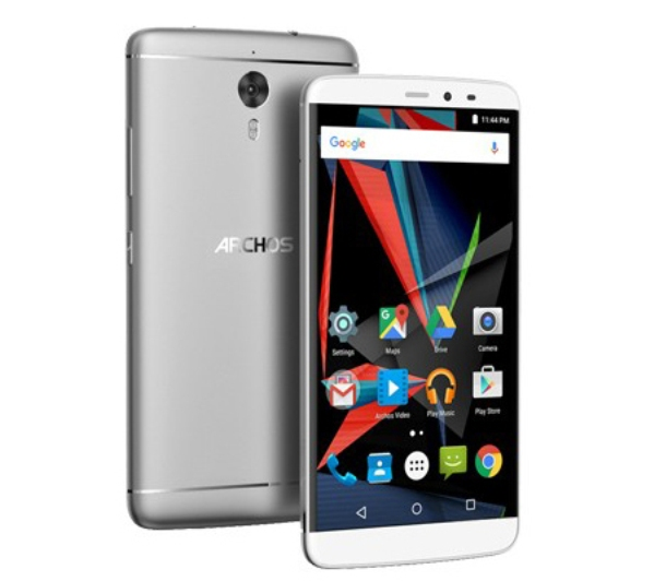 1archos-diamond-2-note