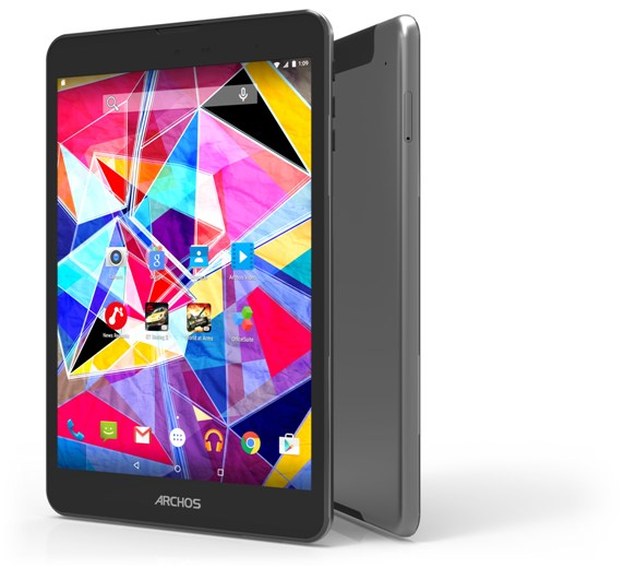 1archos-diamond-tab