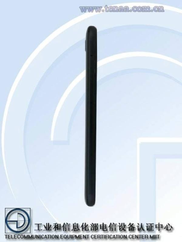 1asus x015D-dual