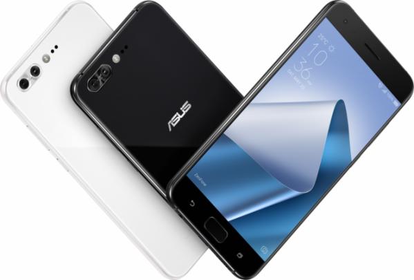 Love Wallpaper For Zenfone 5 : Asus ZenFone 5 : un lancement officiel en mars 2018 Top For Phone