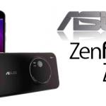 1asus zenfone_zoom