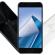 L'Asus ZenFone 4 officiellement dévoilé