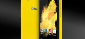 Wiko Birdy : la 4G à moins de 130 Euros