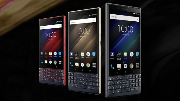 1blackberry-key2-le-official
