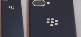 BlackBerry KEY2 Lite : une présentation officielle à l'IFA