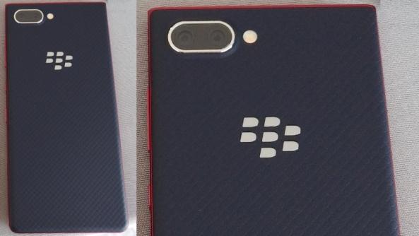 1blackberry-key2-lite-blass