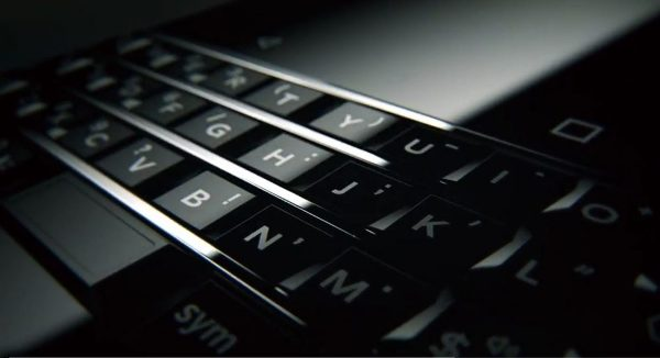 1blackberry-mercury-teaser