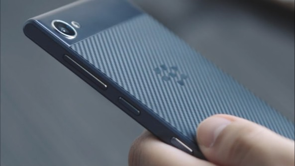 1blackberry-motion-teaser
