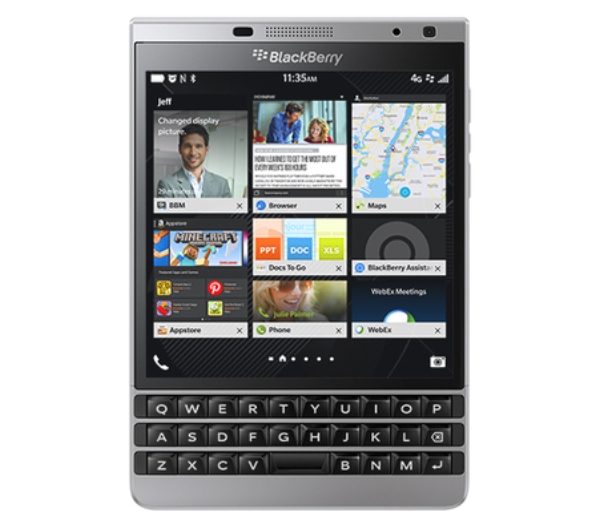 1blackberry-passport-silver-edition