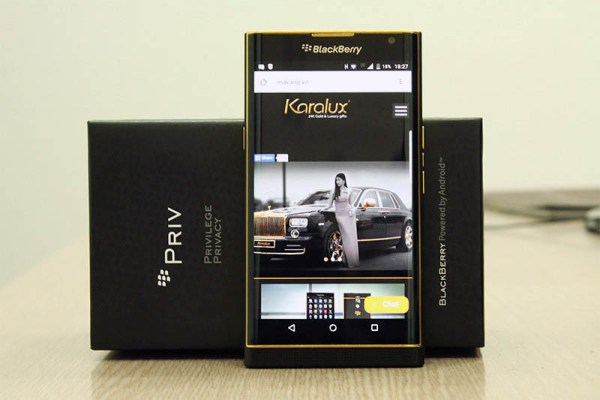1blackberry-priv-gold plated