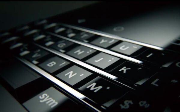 1blackberry_keyboard