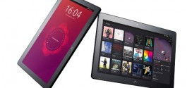 La BQ Aquaris M10 Ubuntu en précommande