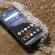 CAT S48c : un smartphone renforcé à moins de 450 Euros