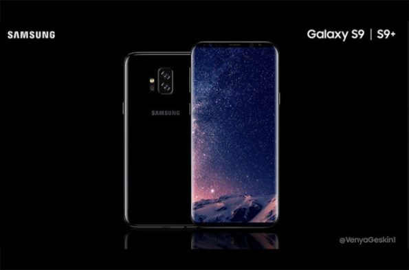 1concept-galaxy-s9