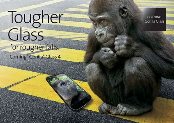 1corning gorilla-glass-4