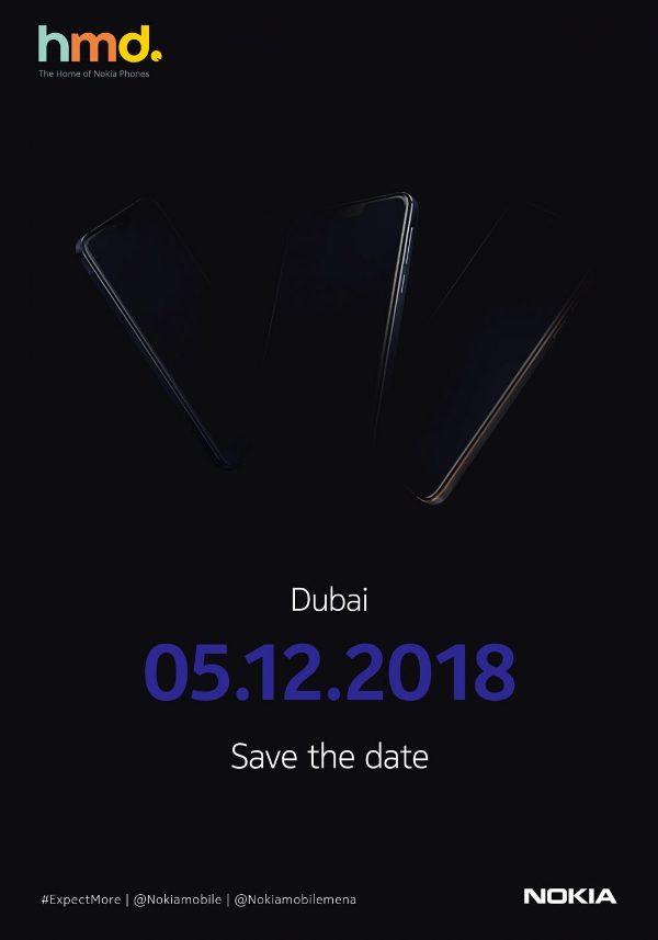 1dubai event