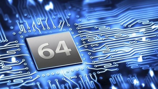1elephone 64