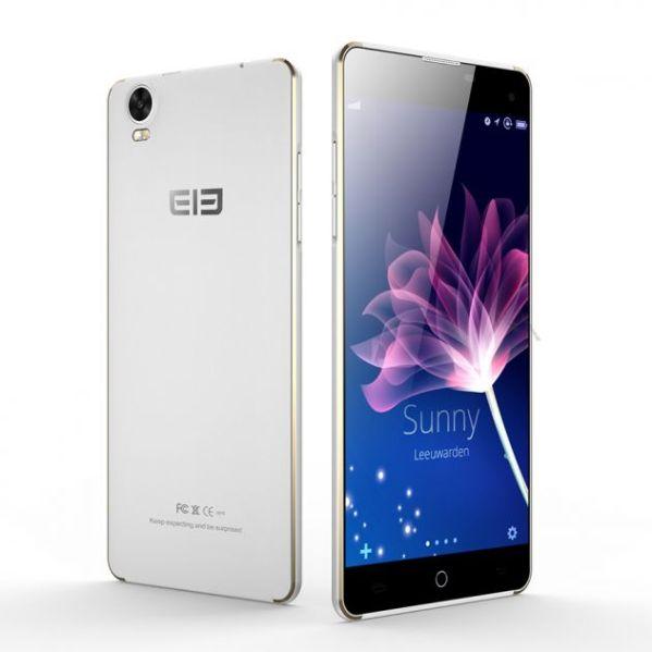 1elephone-g7