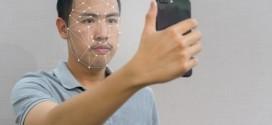 Android Q supporterait le Face Unlock en natif