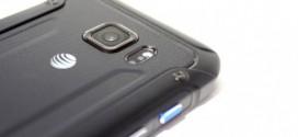 Samsung : peut être un Galaxy S7 Active?