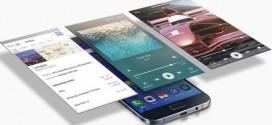 Le Samsung Galaxy A8 2016 apparaît dans un benchmark