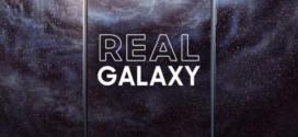 Samsung Galaxy A8s : une présentation officielle le 10 décembre