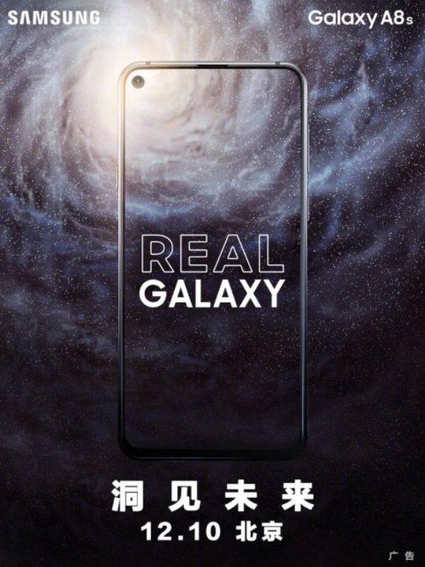 1galaxy-a8s-teaser