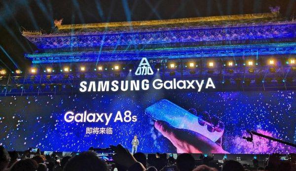 1galaxy-a8s